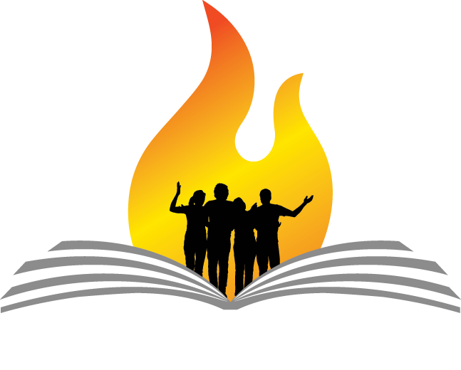 Youth Empowerment Ministry Logo